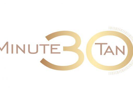 30 Min Tan
