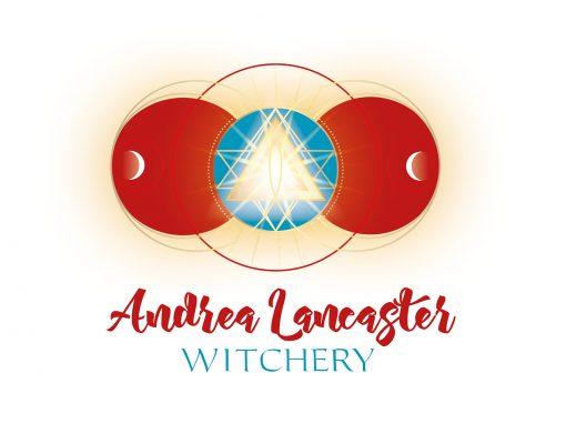 Andrea Lancaster