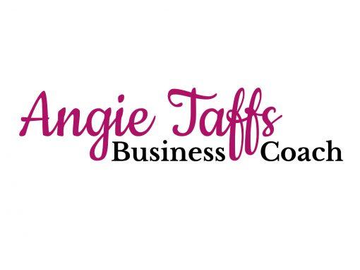 Angie Taffs