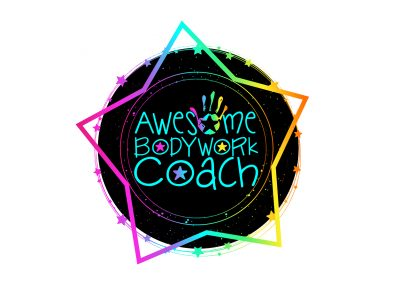 Awesome Body Coach