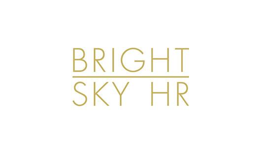 Bright Sky HR