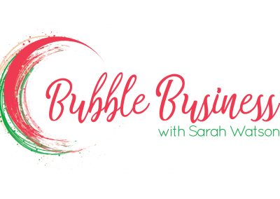 Bubble Business