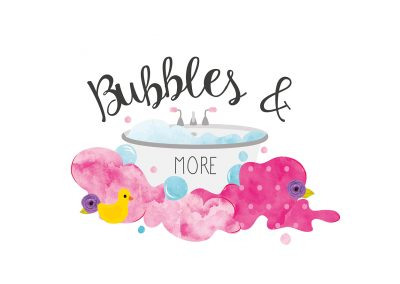 Bubbles and More