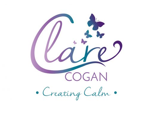 Clare Cogan