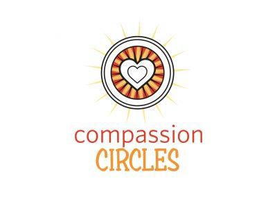 Compassion Circles