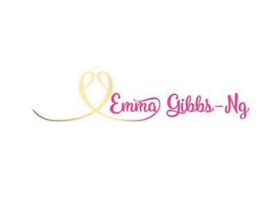 Emma Gibbs Ng