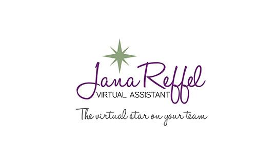 Jana Reffel