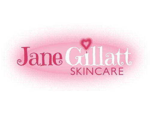 Jane Gillatt Skincare