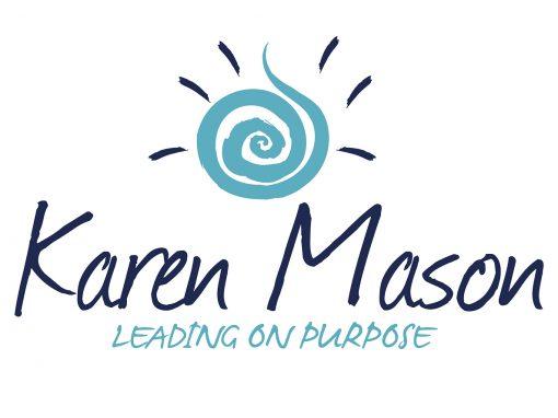 Karen Mason