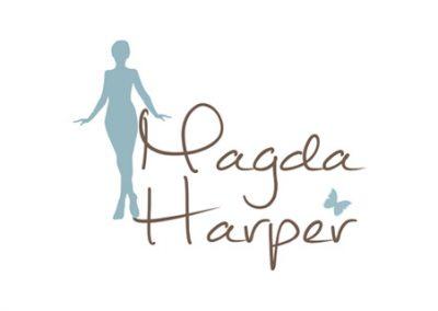Magda Harper