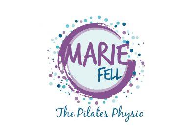 Marie Fell