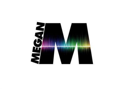 Megan M Fit