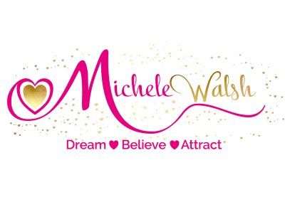 Michelle Walsh
