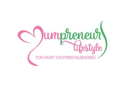 Mumpreneur Lifestyle
