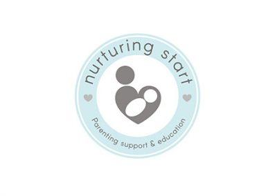 Nurturing Start