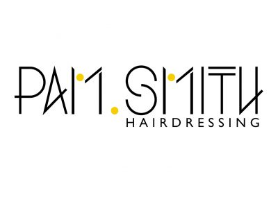 Pam Smith Hairdressing
