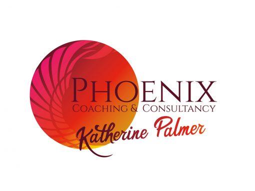 Phoenix Coaching