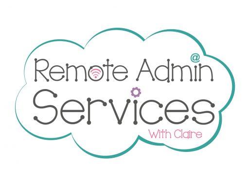 Remote Admin Services