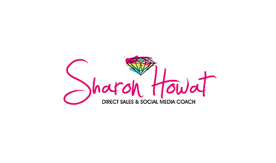 Sharon Howat