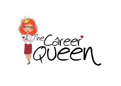 The Career Queen