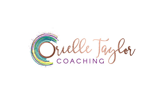 Orielle Taylor