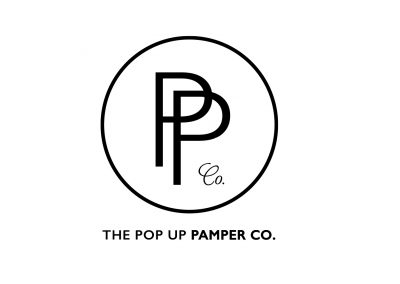 pop Up Pamper C