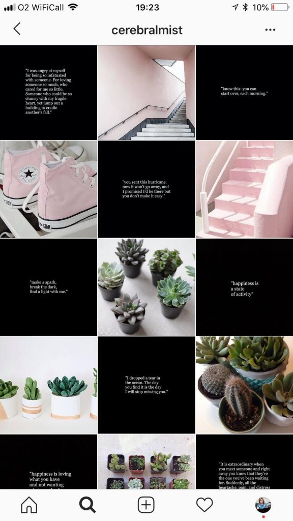instagram-feed-ideas-chequered-board.jpg