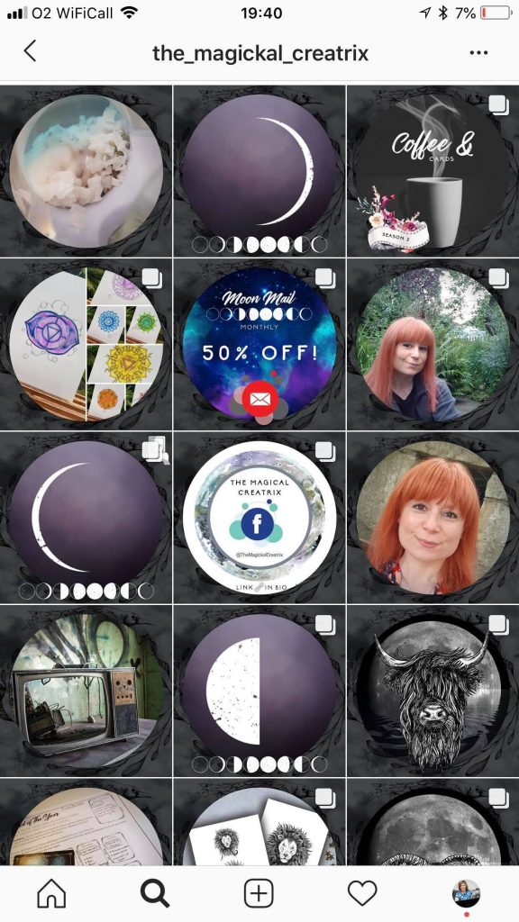 instagram-feed-ideas-circles-grid.jpg