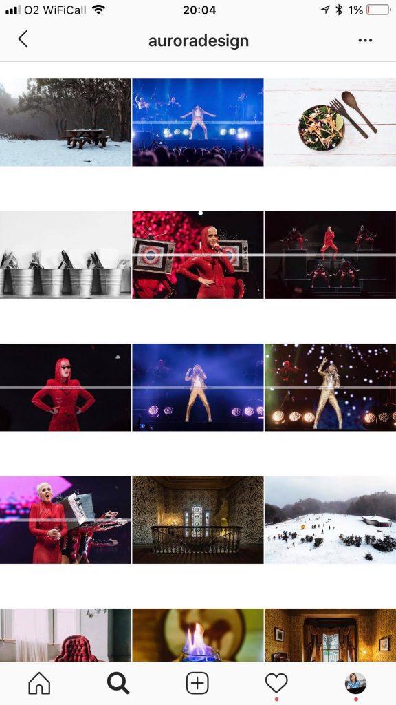 instagram-feed-ideas-rectangular.jpg