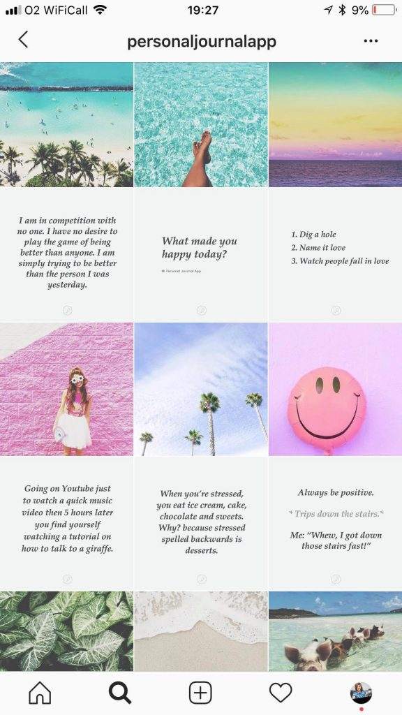 instagram-feed-ideas-rowbyrow-grid.jpg