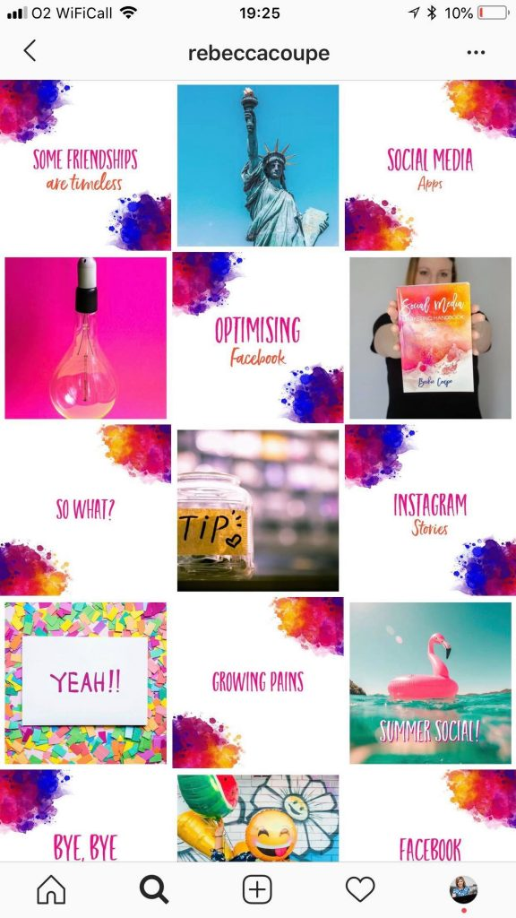 instagram-feed-ideas-tiles-grid.jpg