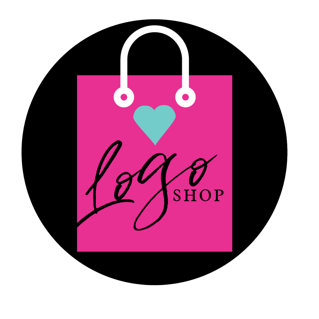 Small Business Logo Shop