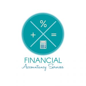 Accountancy Logo