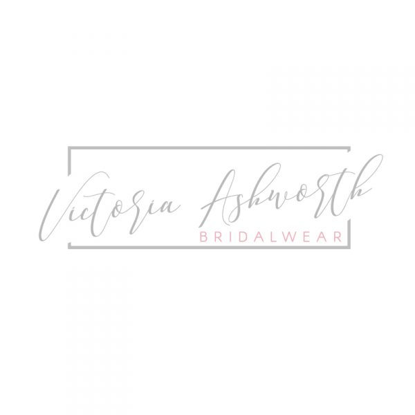 Bridal Shop Logo