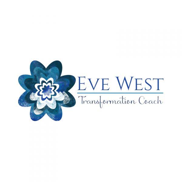 Watercolour Logo