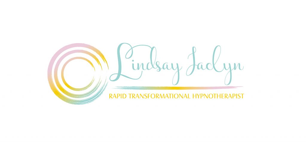 Combination Logo Ideas Lindsay Jacklyn Logo