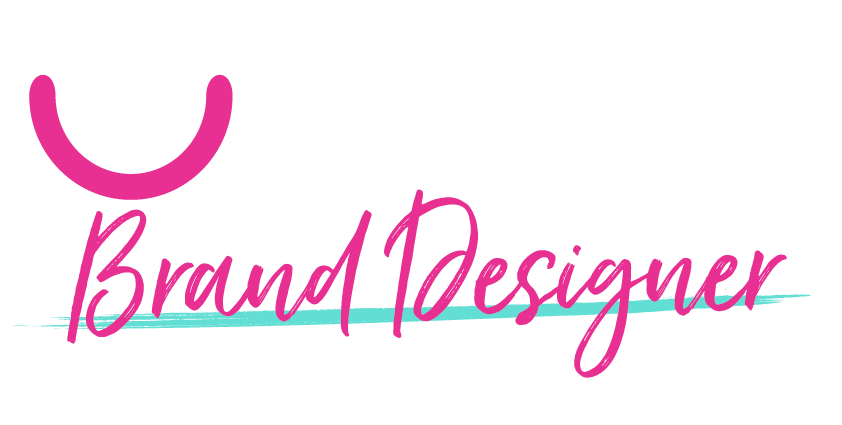 Vicki Nicolson | Branding and Logo Designer | Graphic Designer | Graphic Design Services for Business Owners