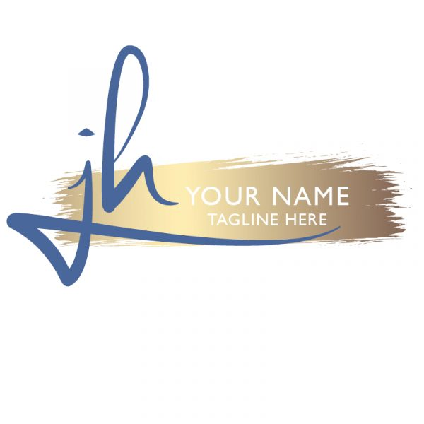 photographer logo small business