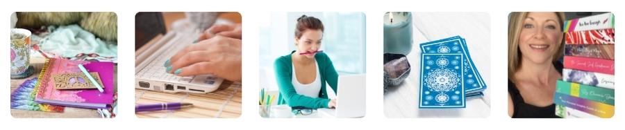 Create Your Own Card Deck Modules
